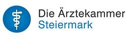 Startseite Ärztekammer Steiermark